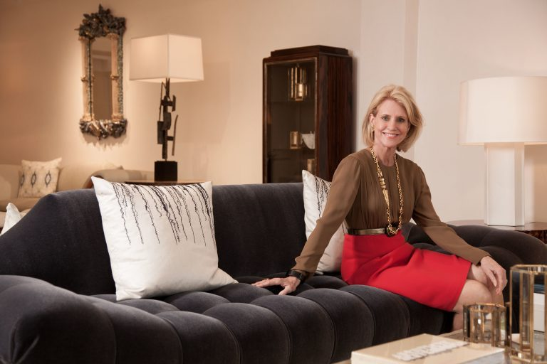 The Most Inspirational Female Top Interior Designers Ever!_5 top interior designers The Most Inspirational Female Top Interior Designers Ever! The Most Inspirational Female Top Interior Designers Ever 5