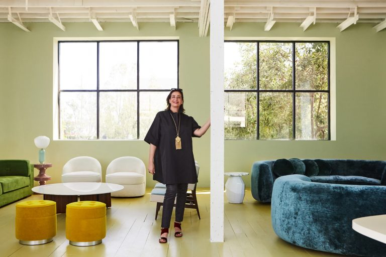 The Most Inspirational Female Top Interior Designers Ever!_7 top interior designers The Most Inspirational Female Top Interior Designers Ever! The Most Inspirational Female Top Interior Designers Ever 7