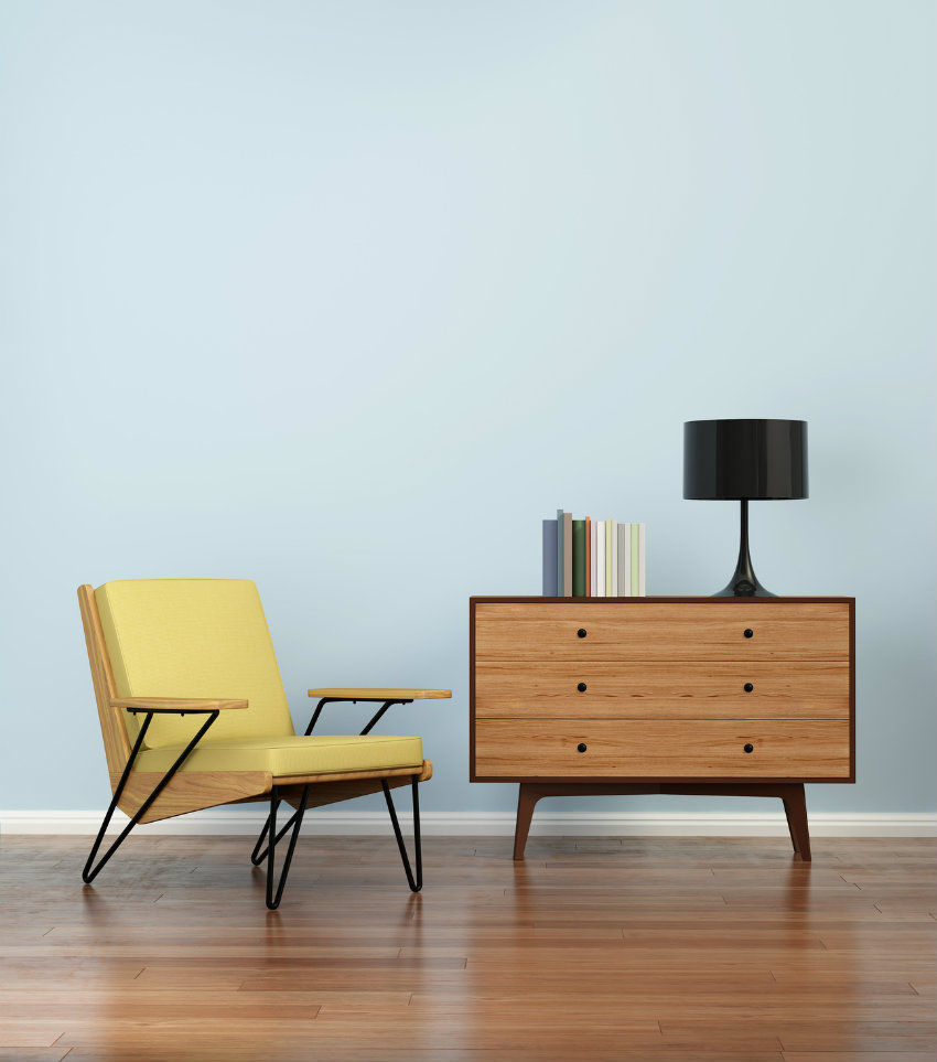 Things-You-Didn't-Know-About-Mid-century-Modern-Furniture_1 mid-century modern furniture Things You Didn't Know About Mid-century Modern Furniture Things You Didn   t Know About Mid century Modern Furniture 1