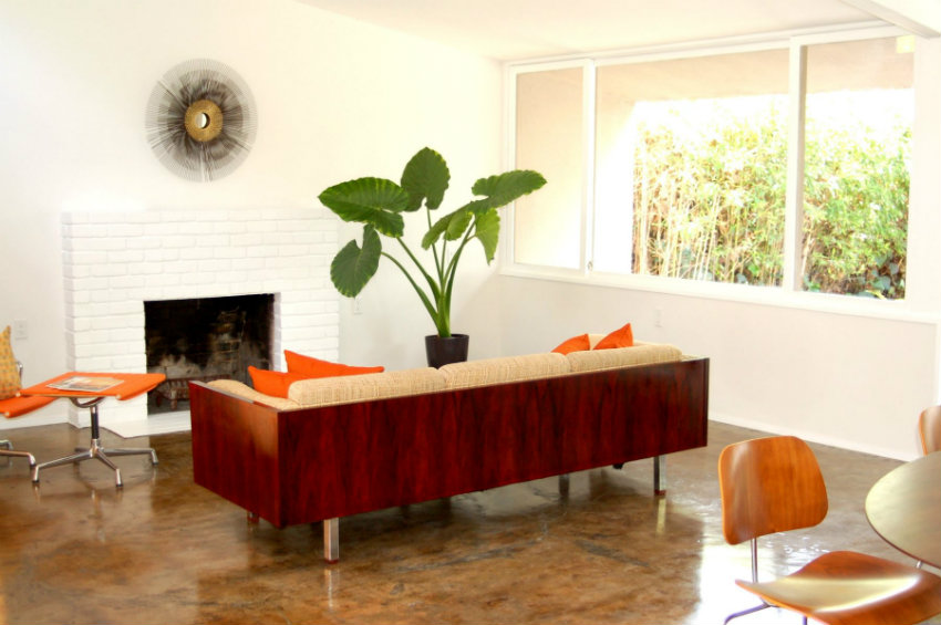 Things You Didn't Know About Mid-century Modern Furniture_3
