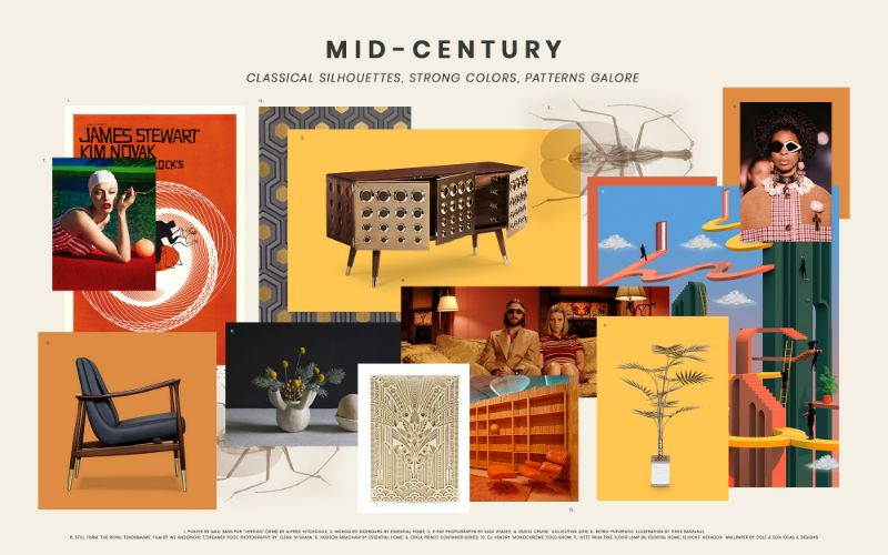 Things You Didn't Know About Mid-century Modern Furniture_5 (1) mid-century modern furniture Things You Didn't Know About Mid-century Modern Furniture Things You Didn   t Know About Mid century Modern Furniture 5 1