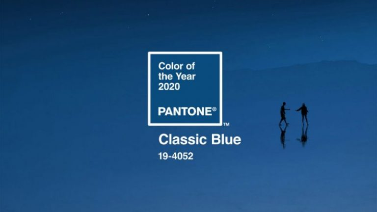 color of the year 2020 Pantone Color Of The Year 2020 Has Been Revealed! Pantone Color Of The Year 2020 Has Been Revealed 1
