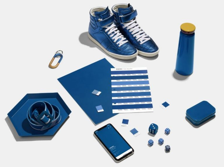 Pantone Color Of The Year 2020 Has Been Revealed!_2
