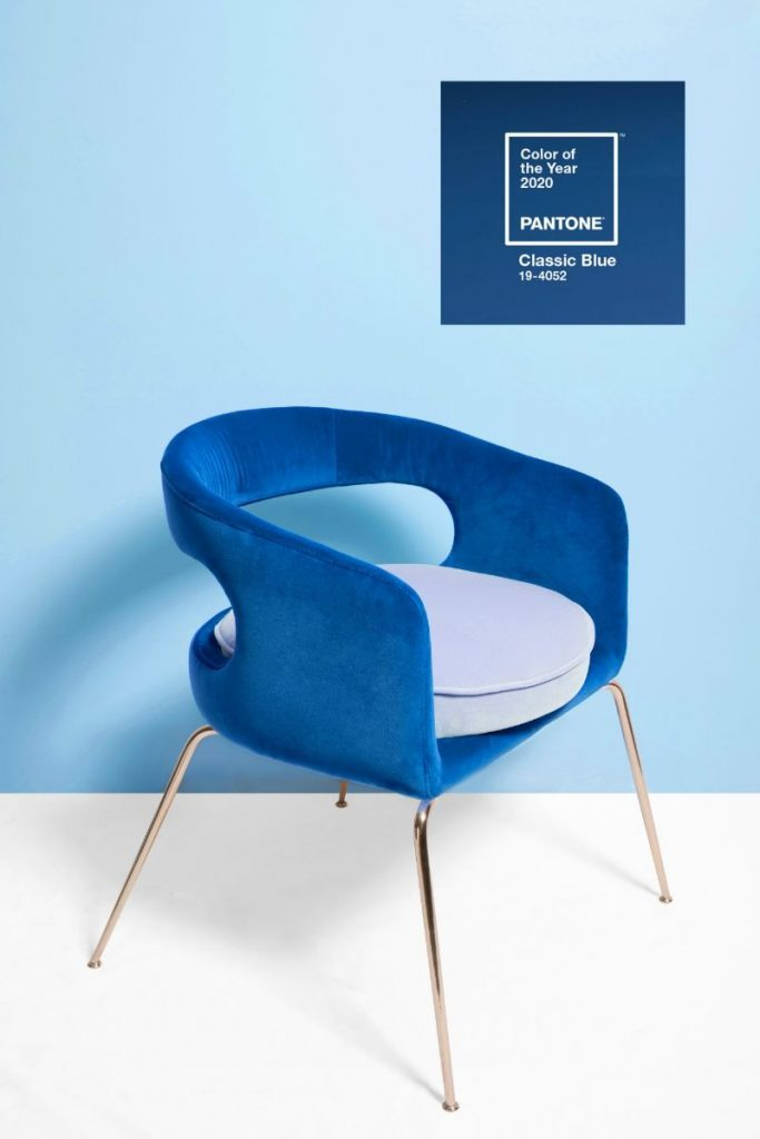 Pantone Color Of The Year 2020 Has Been Revealed!_7