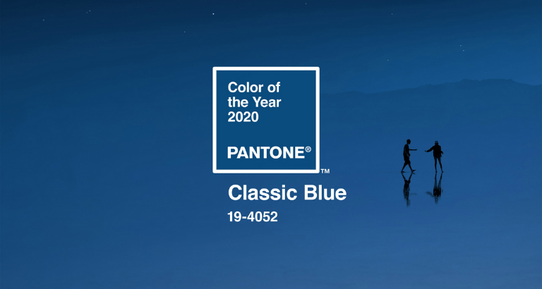 Pantone Color Of The Year 2020 Has Been Revealed!_feat