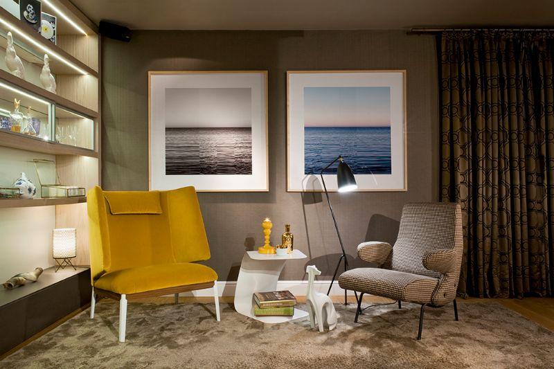 RECDI8 Studio Exploring The Charming Limits Of Interior Design_2 (1)