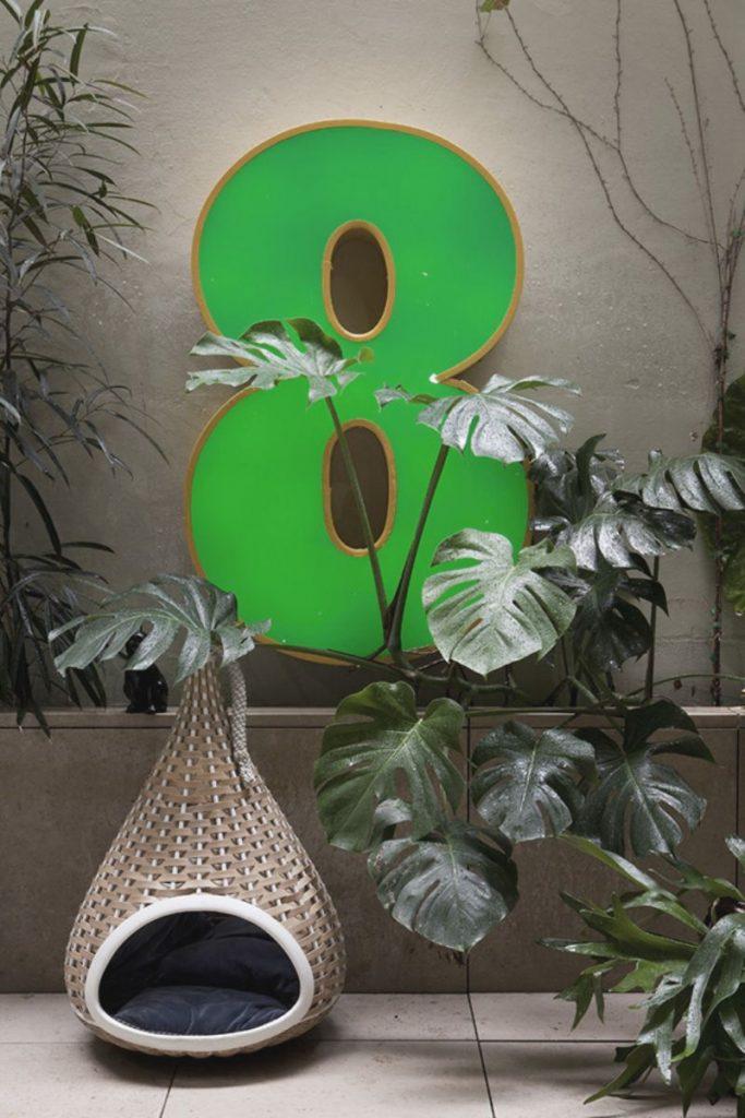 RECDI8 Studio Exploring The Charming Limits Of Interior Design_3 (1)