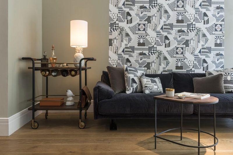 RECDI8 Studio Exploring The Charming Limits Of Interior Design_4 (1)