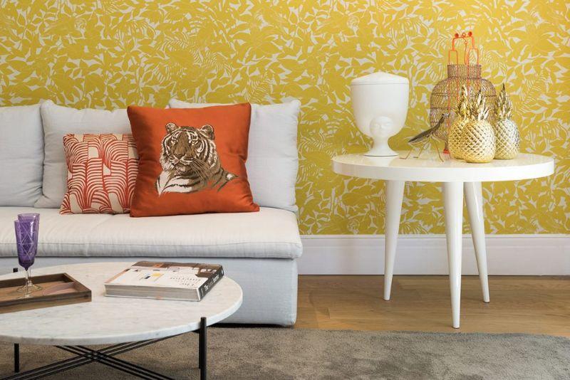 RECDI8 Studio Exploring The Charming Limits Of Interior Design_5 (1)