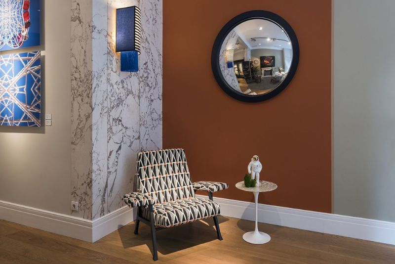 RECDI8 Studio Exploring The Charming Limits Of Interior Design_6 (1)