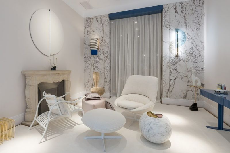 RECDI8 Studio Exploring The Charming Limits Of Interior Design_7 (1)