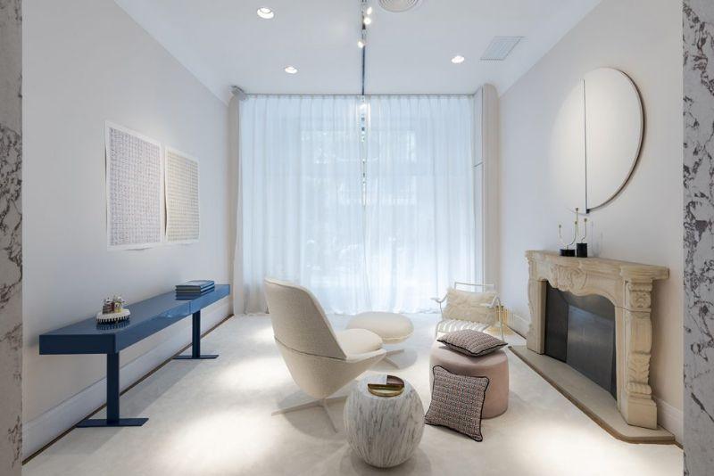 RECDI8 Studio Exploring The Charming Limits Of Interior Design_8 (1)