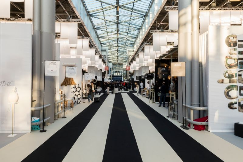 The Ultimate Guide To Maison Et Objet 2020_1