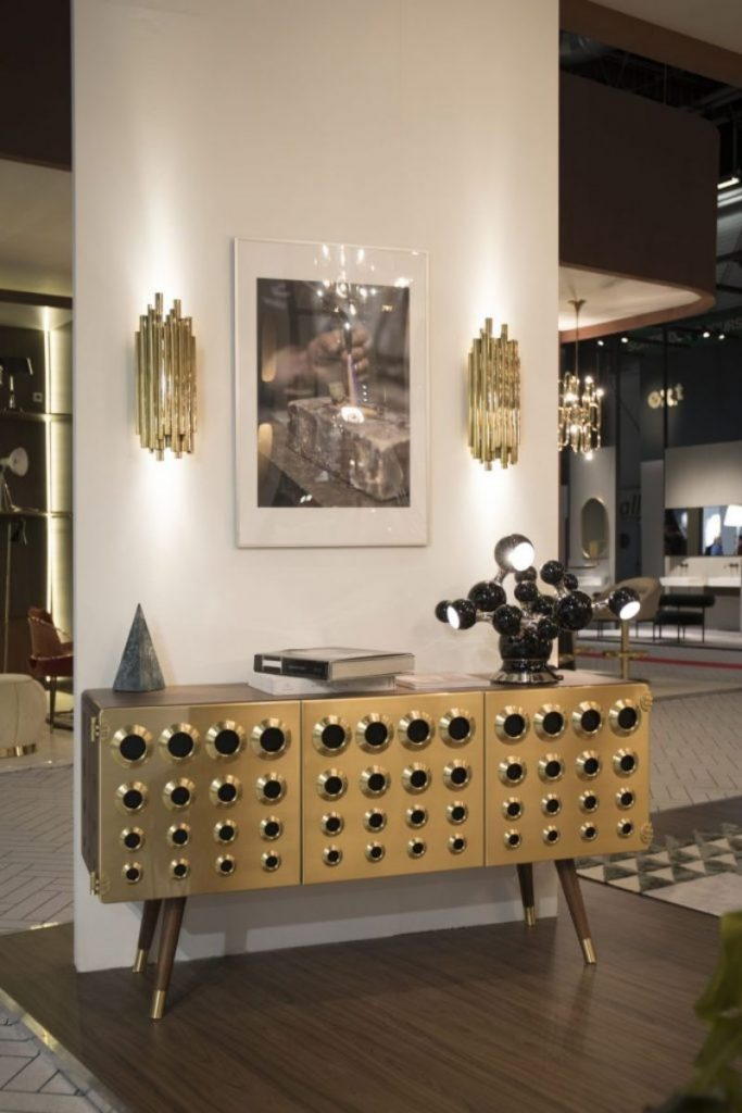 The Ultimate Guide To Maison Et Objet 2020_4 (1)