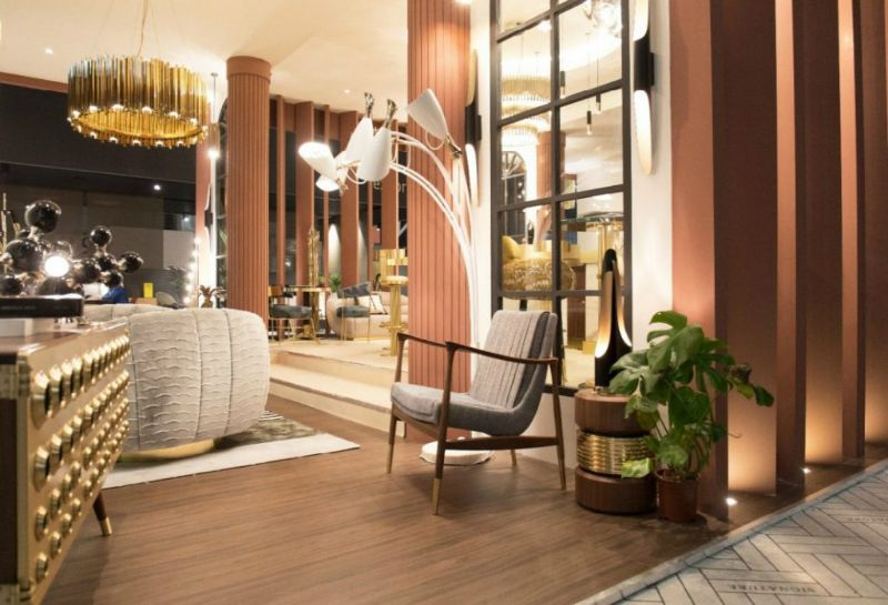 The Ultimate Guide To Maison Et Objet 2020_5 (1)