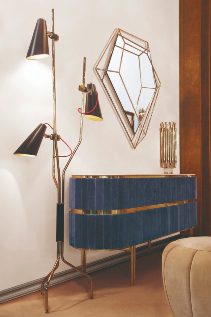 What-You-Didn't-Know-About-Essential-Home's-Mid-Century-Sideboards_4 mid-century sideboards 3 Facts You Should Know About Essential Home's Mid-Century Sideboards What You Didn   t Know About Essential Home   s Mid Century Sideboards 4 683x1024