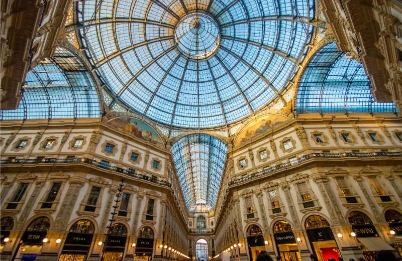A Milan Design Guide For 2020 That Will Be Essential For You!_3 (1) milan design guide A Milan Design Guide For 2020 That Will Be Essential For You! A Milan Design Guide For 2020 That Will Be Essential For You 3 1