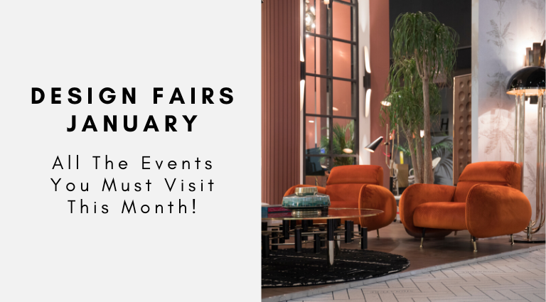 design fairs Here Are All The Design Fairs You Must Visit This January! Here Are All The Design Fairs You Must Visit This January feat 768x425