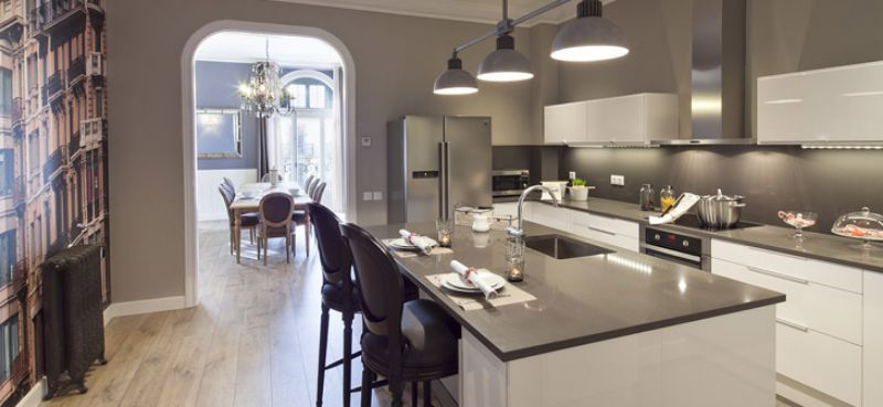 Home Decó Decoración A Spanish Interior Design Firm You Should Know_2 (1) spanish interior design firm Home Decó Decoración: A Spanish Interior Design Firm You Should Know Home Dec   Decoraci  n A Spanish Interior Design Firm You Should Know 2 1