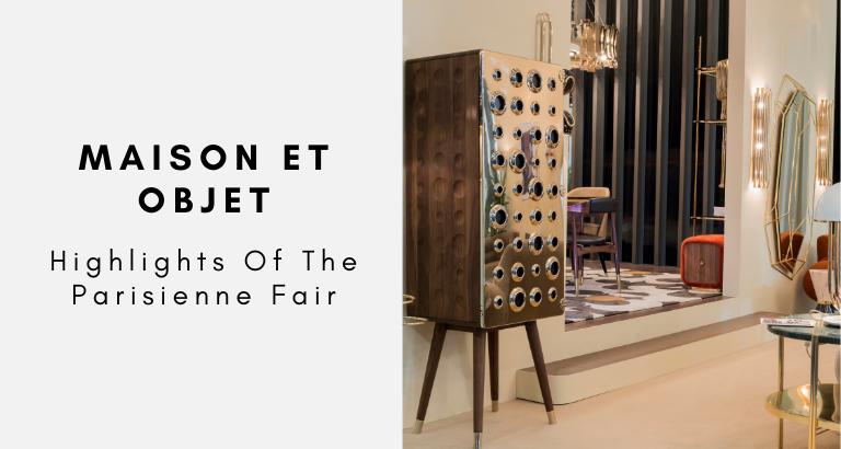maison et objet Maison Et Objet 2020: The Highlights Of This Incredible Design Fair Maison Et Objet 2020  The Highlights Of This Incredible Design Fair feat 768x410