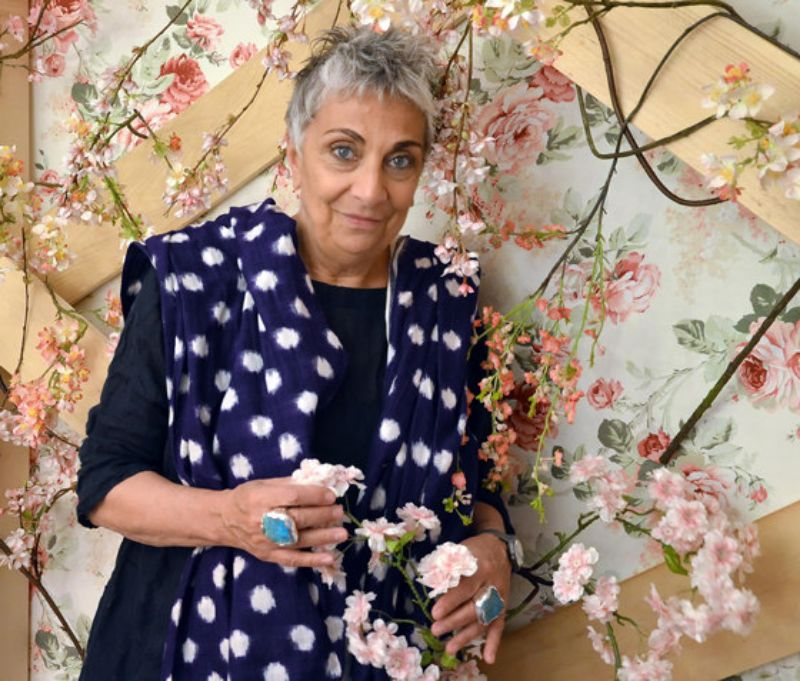 Paola Navone The Incredible Works Of A Creative Furniture Designer_1 (1)