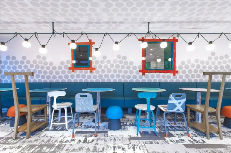 Paola Navone The Incredible Works Of A Creative Furniture Designer_2 (1)