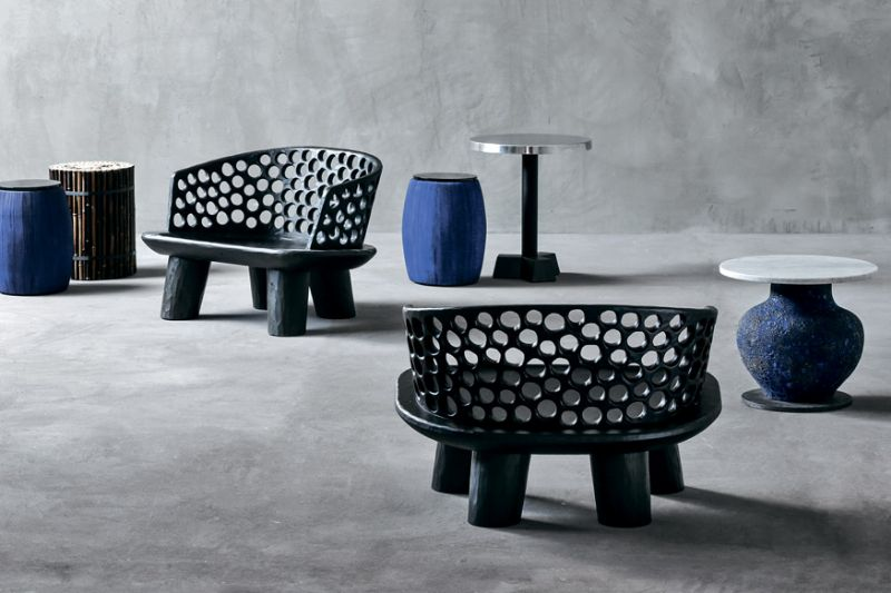Paola Navone The Incredible Works Of A Creative Furniture Designer_5 (1)