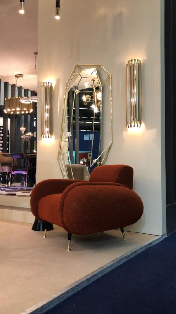 maison et objet 2020 Maison Et Objet 2020: Meet The Best Mid-Century Stand You'll See WhatsApp Image 2020 01 17 at 09