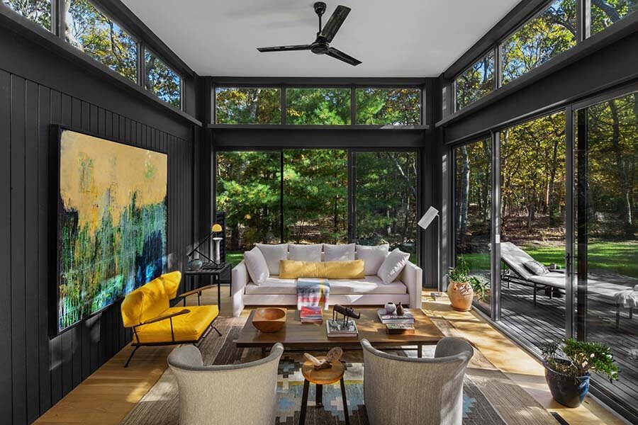 2Michaels Discover Mid-Century Interior Design Like Never Seen Before_1