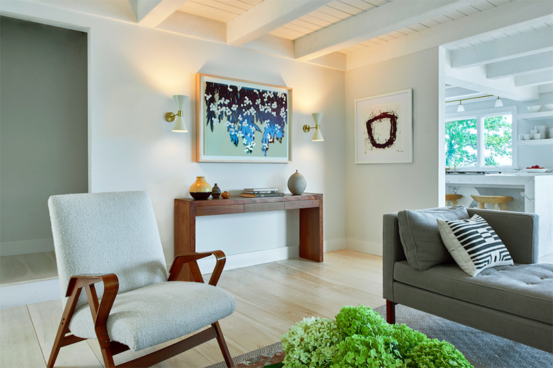 2Michaels Discover Mid-Century Interior Design Like Never Seen Before_6