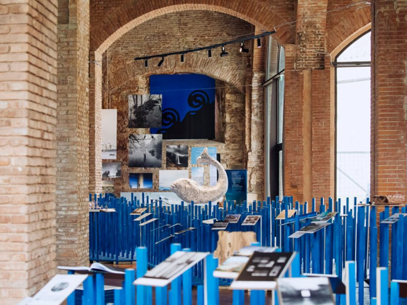 Alfonso Femia Ateliers_ Architecture That Inspires!_2 alfonso femia atelier Alfonso Femia Ateliers: Architecture That Inspires! Alfonso Femia Ateliers  Architecture That Inspires 2