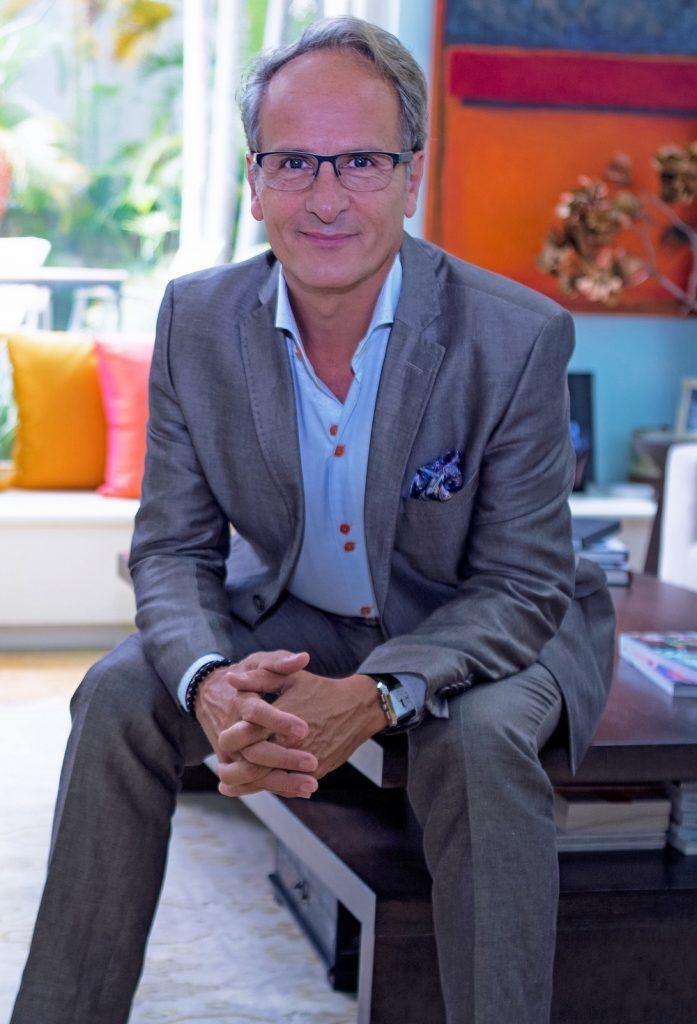 Avanzato Design Luxury Interiors That Will Inspire You!_1