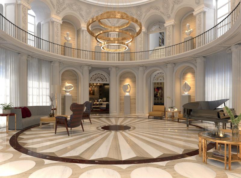 Avanzato Design Luxury Interiors That Will Inspire You!_2