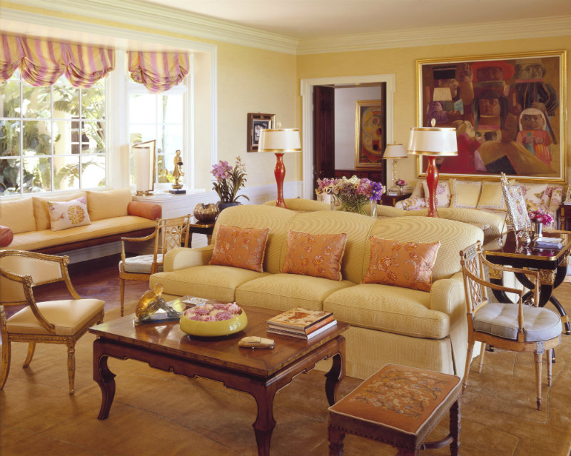 Avanzato Design Luxury Interiors That Will Inspire You!_3