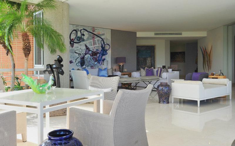 Avanzato Design Luxury Interiors That Will Inspire You!_4