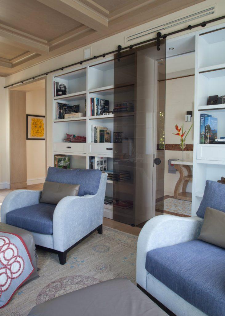 Avanzato Design Luxury Interiors That Will Inspire You!_5