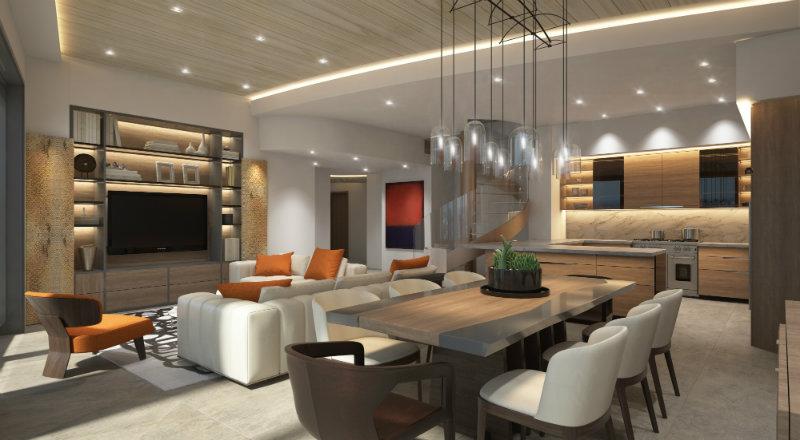 Avanzato Design Luxury Interiors That Will Inspire You!_6
