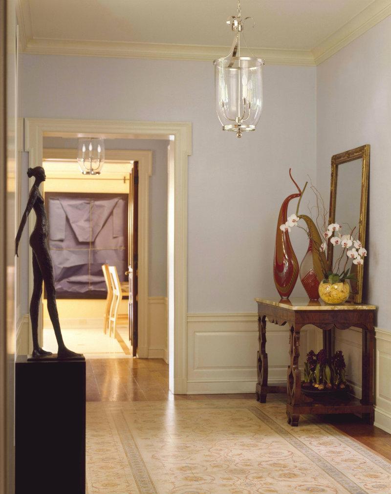 Avanzato Design Luxury Interiors That Will Inspire You!_7