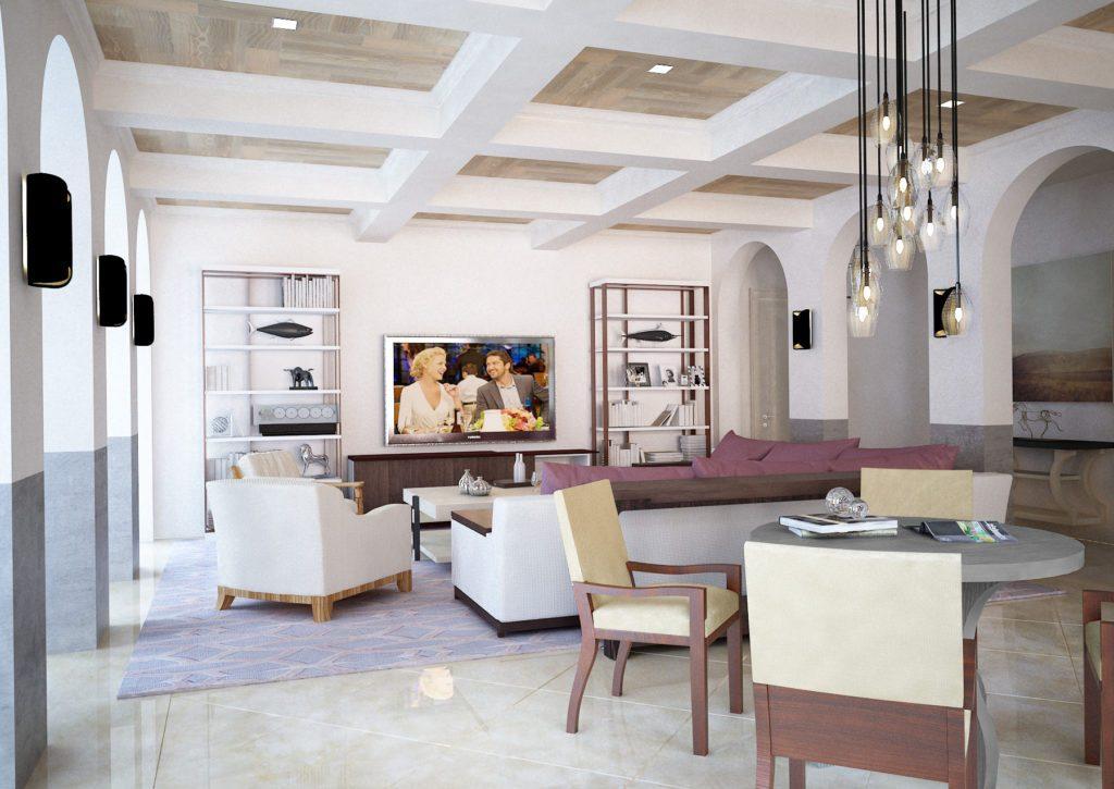 Avanzato Design Luxury Interiors That Will Inspire You!_8