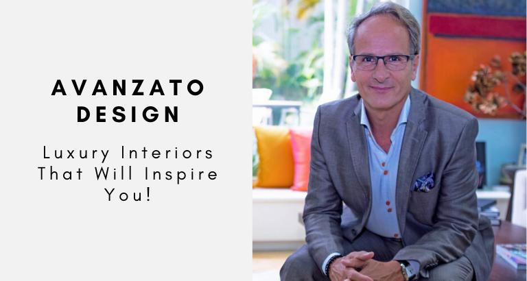 Avanzato Design_ Luxury Interiors That Will Inspire You!_feat (1)
