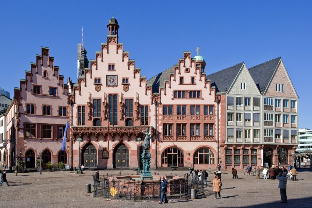 Frankfurt Travel Guide What To Visit During Light + Building 2020_1 frankfurt travel guide Frankfurt Travel Guide: What To Visit During Light + Building 2020 Frankfurt Travel Guide What To Visit During Light Building 2020 1 1024x683