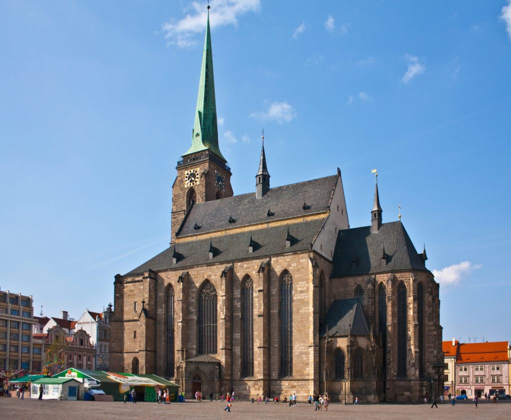 Frankfurt Travel Guide What To Visit During Light + Building 2020_5