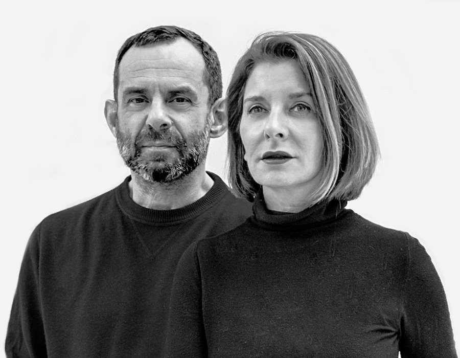 Ludovica And Roberto Palomba An Inspiring Duo Of Top Designers_1