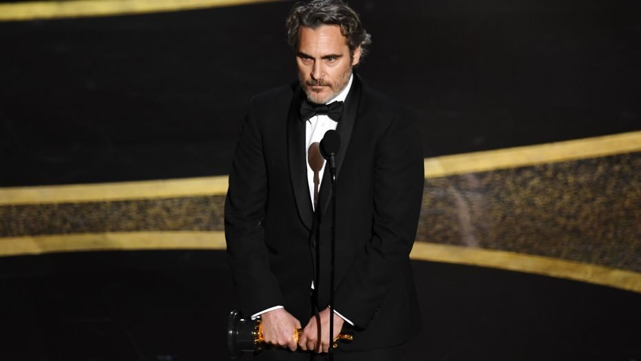 Oscars Winners 2020 Honoring The Best In Hollywood_2