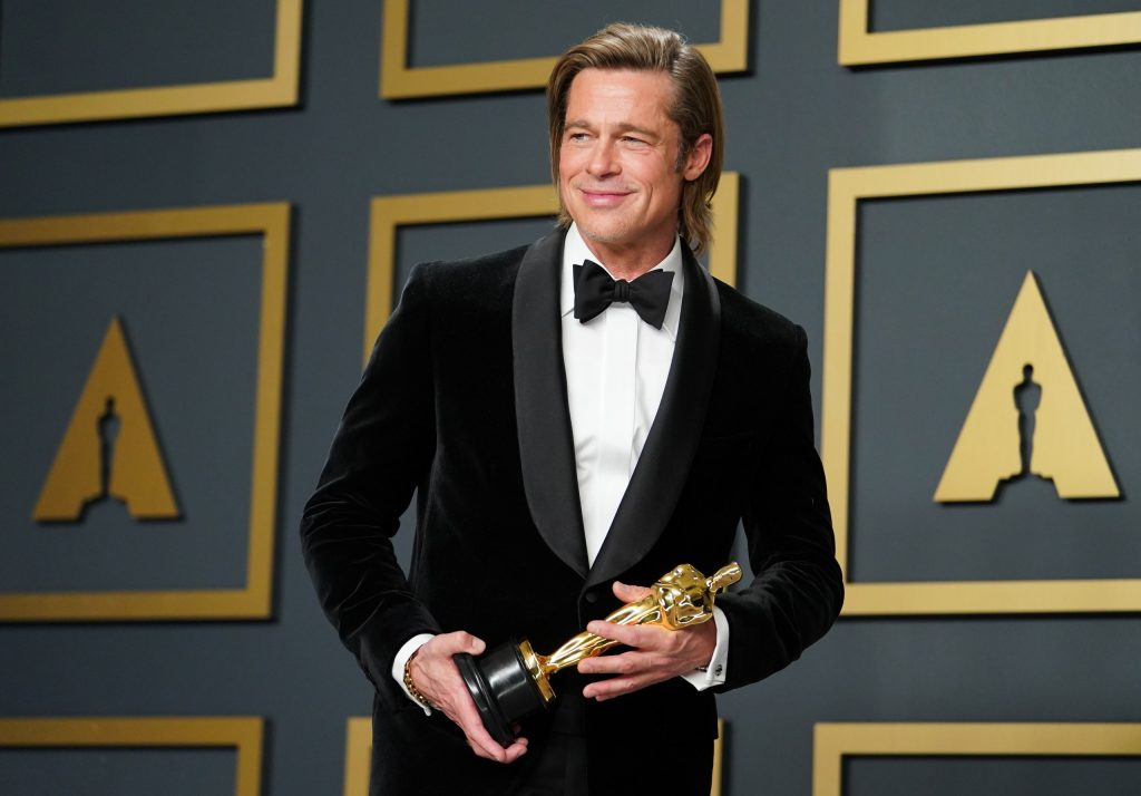 Oscars Winners 2020 Honoring The Best In Hollywood_3