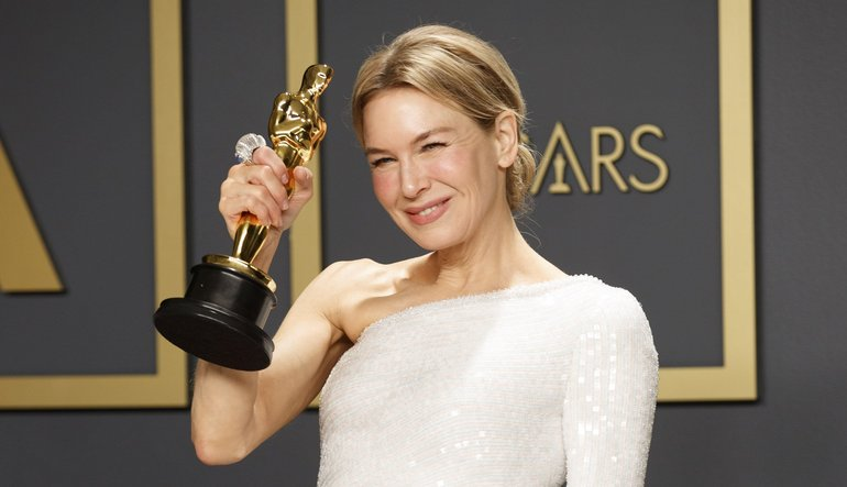 Oscars Winners 2020 Honoring The Best In Hollywood_4