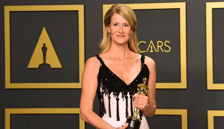 Oscars Winners 2020 Honoring The Best In Hollywood_5