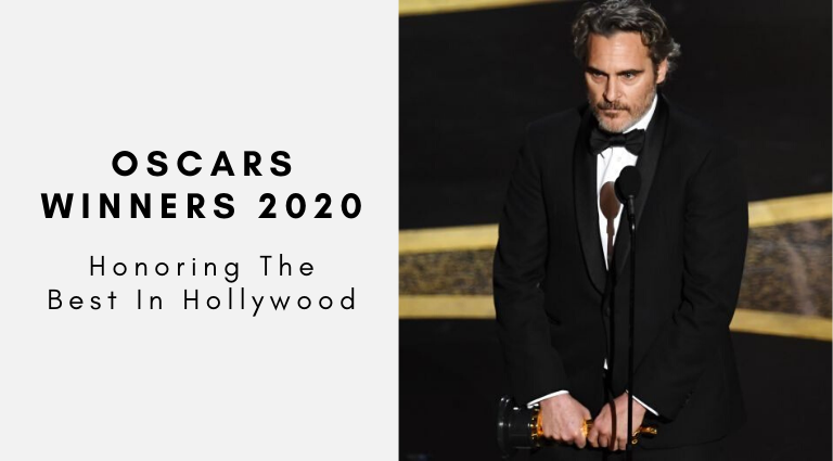 Oscars Winners 2020_ Honoring The Best In Hollywood_feat oscars winners 2020 Oscars Winners 2020: Honoring The Best In Hollywood Oscars Winners 2020  Honoring The Best In Hollywood feat 768x425