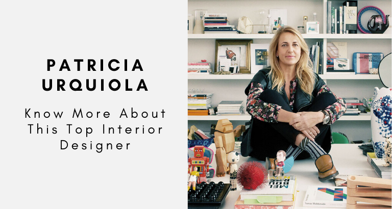 Patricia Urquiola_ Know More About The Top Interior Designer_feat top interior designer Patricia Urquiola: Know More About The Top Interior Designer Patricia Urquiola  Know More About The Top Interior Designer feat 768x410