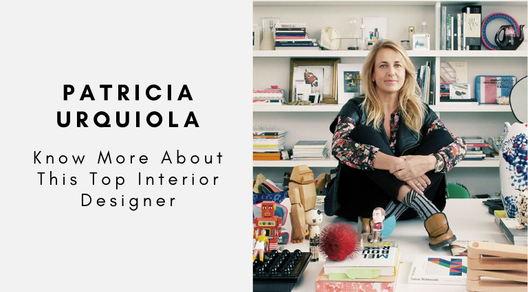 Patricia Urquiola_ Know More About The Top Interior Designer_feat top interior designer Patricia Urquiola: Know More About The Top Interior Designer Patricia Urquiola  Know More About The Top Interior Designer feat 768x425